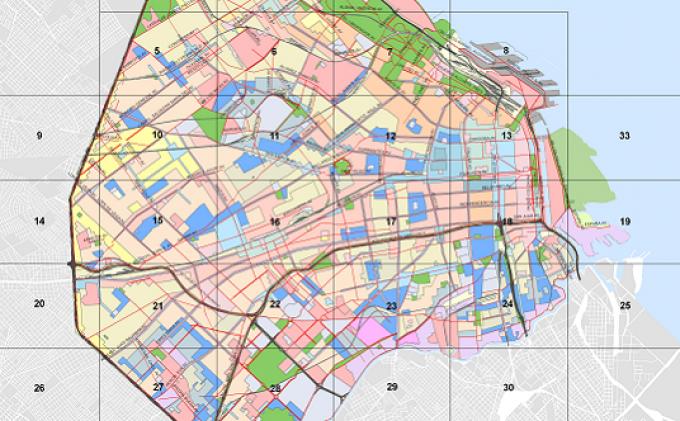 codigo-urbanistico-caba-febrero-2017