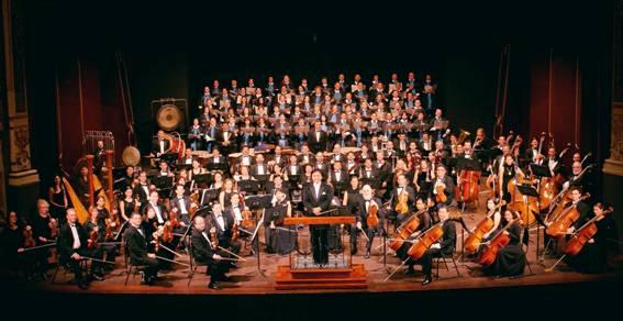 orquesta-sinfonica-nacional-3