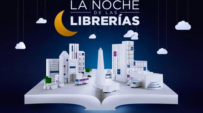 noche-de-las-librerias-2017