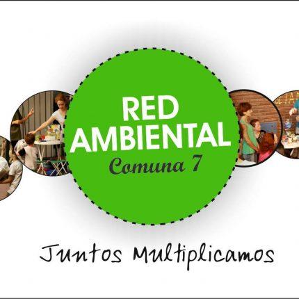 red-ambiental-comuna-7