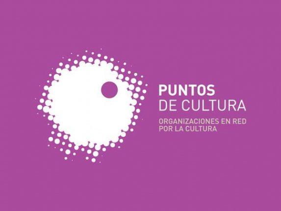 puntos-de-cultura