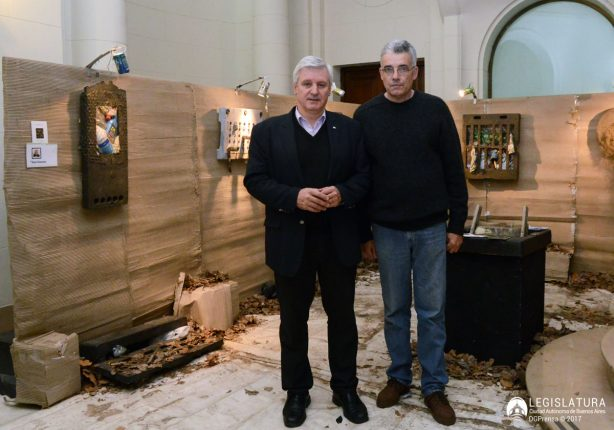 raul-gimenez-legislatura-mayo-2017