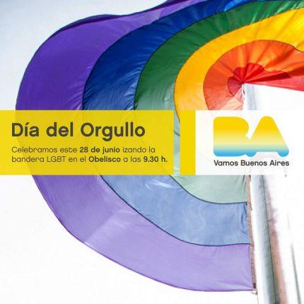 ddhh-izamiento-bandera-orgullo-28-06-17