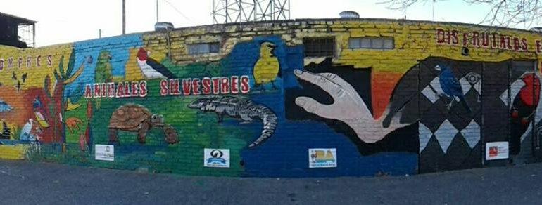 mural-contra-trafico-de-animales-pompeya-11-06-17-5