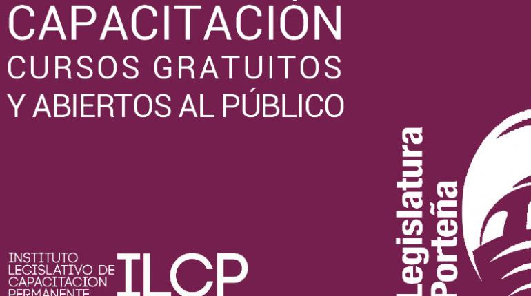 cursos-gratuitos-legislatura-portena-2017