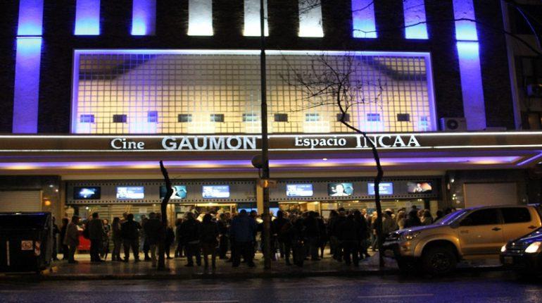 cine-gaumont-2