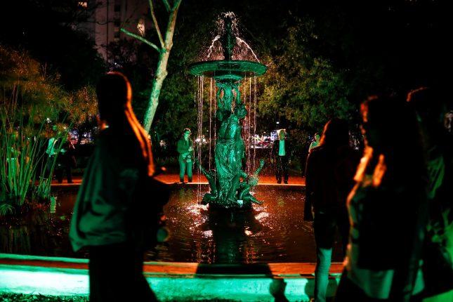 noche-de-los-jardines-1
