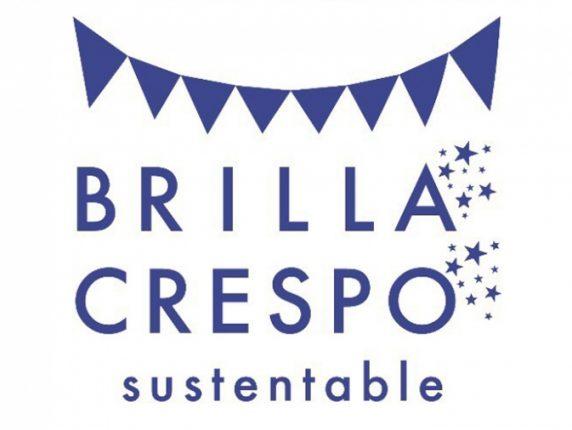 Brilla Crespo Sustentable LOGO (1)