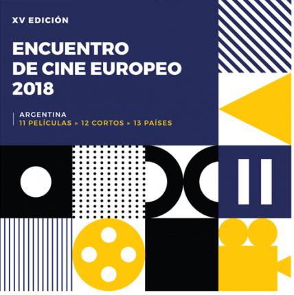 Europa Hoy (Mayo 2018) (2)